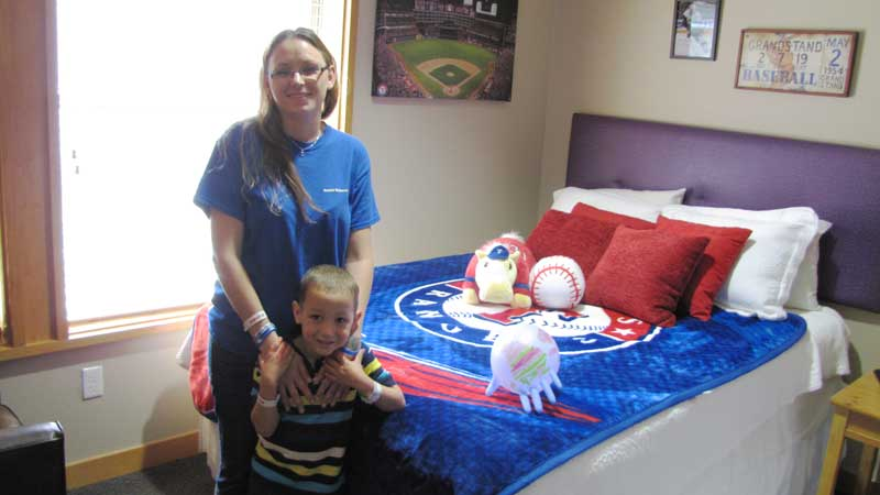 First-Family-in-Stephens-Room-RMH