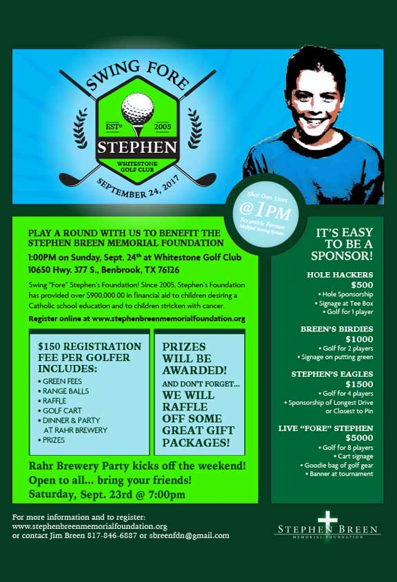 Golf-for-home-page
